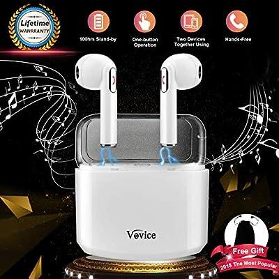 wireless-earbuds-bluetooth-wireless