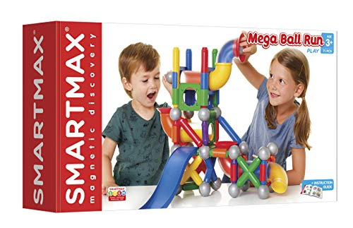 SmartMax - Mega Ball Run by Smart138 (Image #5)