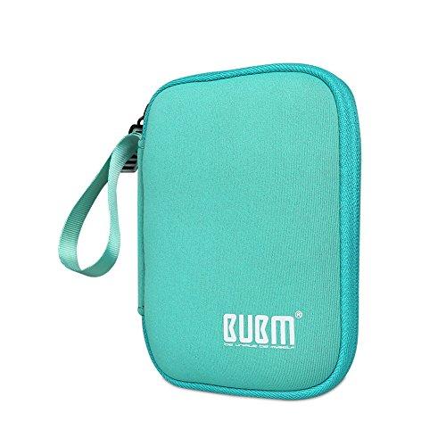 BUBM External Protection Electronics Organizer product image