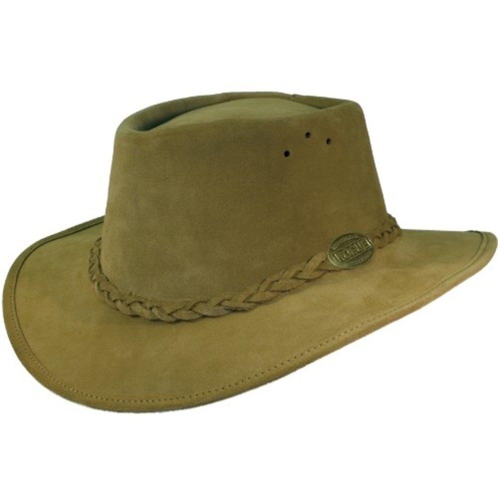 Rogue Original 107K sombrero Verde caqui extra-large