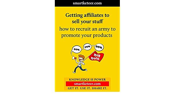 how to sell your stuff on amazon