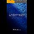 Underneath - A Merfolk Tale (The Under Series Book 1)