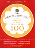 Secrets of Longevity, Maoshing Ni, 081184949X
