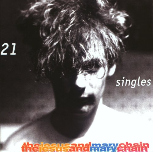 Blues from a Gun (Jesus And Mary Chain Blues From A Gun)