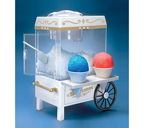 Bestselling Shaved Ice Machines