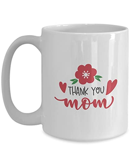 96bf05195c2a Image Unavailable. Image not available for. Color: Top 10 Mother's Day Last  Minute Gift ...
