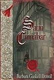 img - for Satin Cinnabar book / textbook / text book