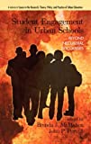 Student Engagement in Urban Schools, Brenda J. McMahon and John P. Portelli, 1617357324