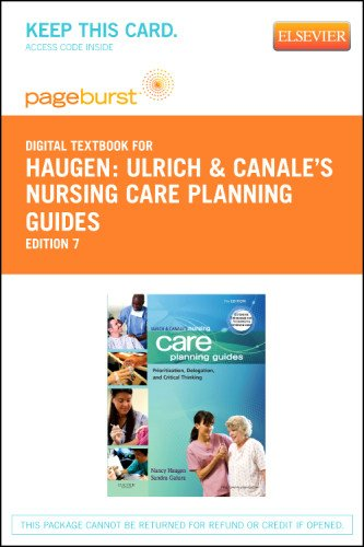 ulrich-canales-nursing-care-planning-guides-elsevier-ebook-on-vitalsource-retail-access-card-7e