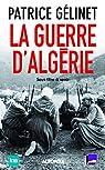 La guerre d'Algérie par Gélinet