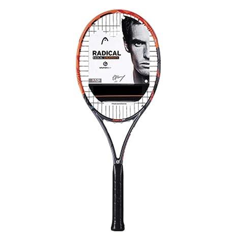 Raquetas De Tenis For Hombres Y Mujeres Aleación De Magnesio ...