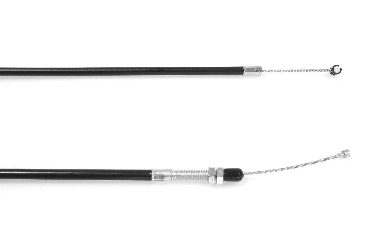 V PARTS - 174TE/54 : Cable sirga embrague