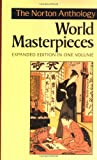 img - for World Masterpieces: Expanded Edition in One Volume book / textbook / text book