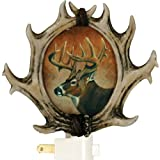 Rivers Edge Products Deer Night Light - Best Reviews Guide