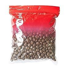 Yupik Chocolate Raisins, 1Kg