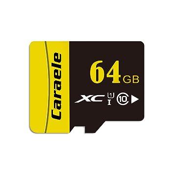 caraele ca-03 módulo de tarjeta Micro SD Class10 de tarjeta de TF tarjeta de memoria flash de memoria para smartphone tablet 32 gb