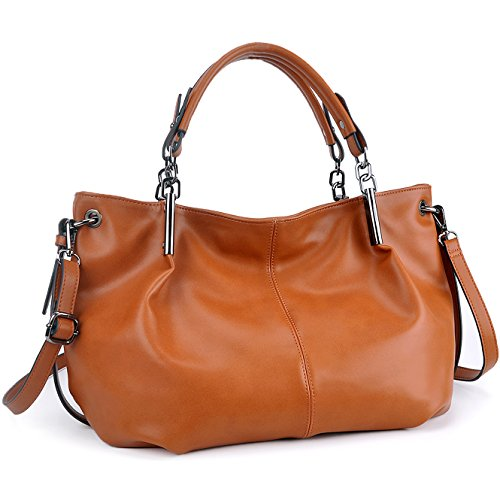 Cheap Designer Bags On Sale - 4