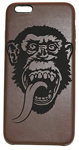 gas-monkey-custom-engraved-on-a-brown-pu-leather-phone-case-for-iphone-6-plus-and-6s-plus-iphone-6-6