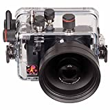 Ikelite Underwater Camera Housing , Clear (6170.50)