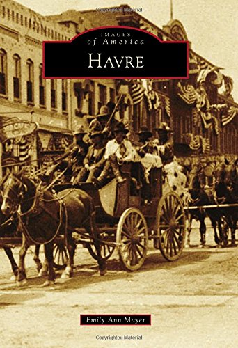 Havre (Images of America)