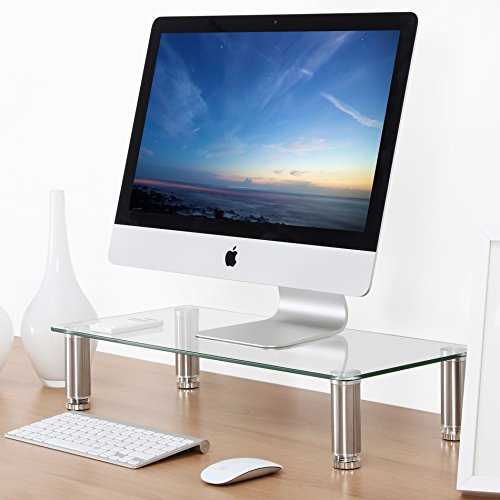 fitueyes-clear-computer-monitor-riser-47-high-236-save-space-desktop-stand-for-xbox-one-component-fl