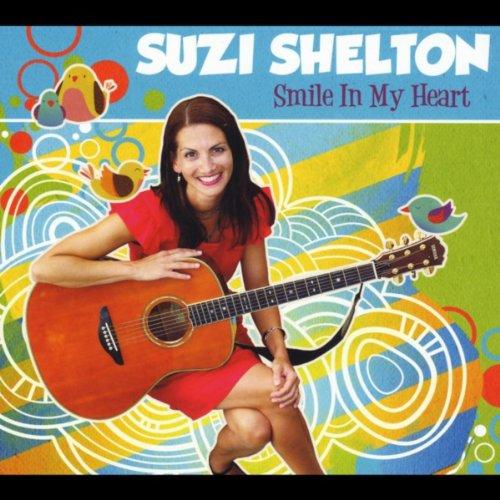 Raindrop By Suzi Shelton On Amazon Music Amazon Com