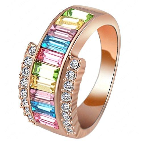 ri06041c1-6-colorful-life-austrian-crystal-18k-ring