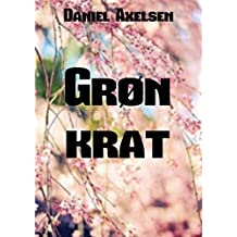 Sort krage (Danish Edition)