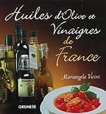 Huiles-dolive-et-vinaigres-de-France