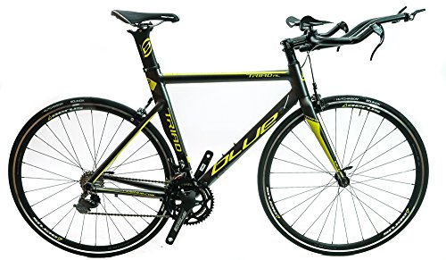 51XXlt7C3wL Best Triathlon Bike for Beginners