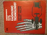 Comprehensive Review for the Radiologic Technologist, Stevens, Matthew, 0801647908