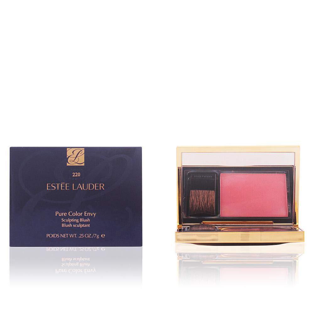 Estée Lauder Pure Color Envy Sculpting Blush #Pink Kiss 7 Gr 1 Unidad 21 g: Amazon.es