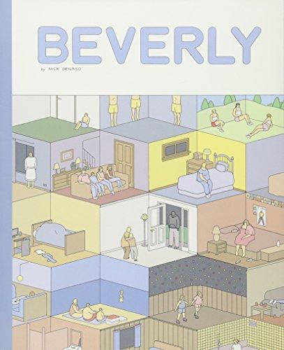 Beverly ()