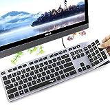 Casebuy Wireless Keyboards - Best Reviews Guide