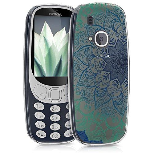 phone accesories case - 8
