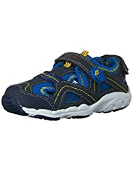 Stride Rite Made 2 Play Baby Soni Shoe