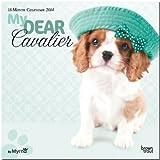 My Dear Cavalier, , 1465016260
