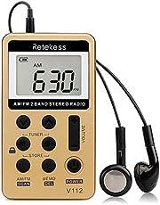 V112 Radio