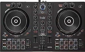 Hercules DJ Control Inpulse 300 (4780883) by Hercules DJ