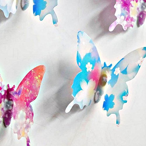 "100 Good Girl Baby 4.5/"" Butterfly Fairy Wing Hair Bow Clip Spring Easter 208 No."