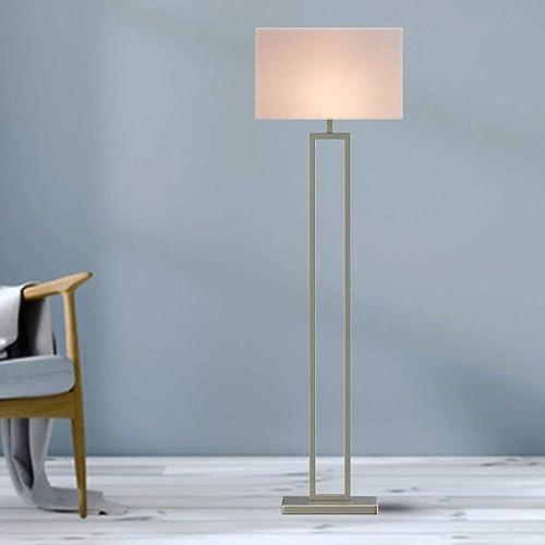 LEDMyplace Modern Floor Lamp