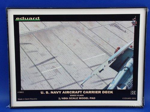 Us Aircraft Carrier - 5