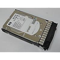 516810-003 Hp Hard Drives W-tray Sas-6gbits 600gb-15000rpm