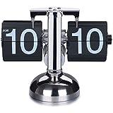 Shop Amazon.com | Desk & Shelf Clocks
