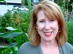 Valerie Easton