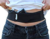 Glucology Insulin Waist Pump Belt | Fanny Pack