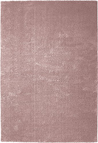 Teppich altrosa  Teppich altrosa Größe 160x230 cm: Unbekannt: Amazon.de: Küche ...