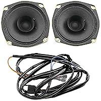 4 1/2 Speaker