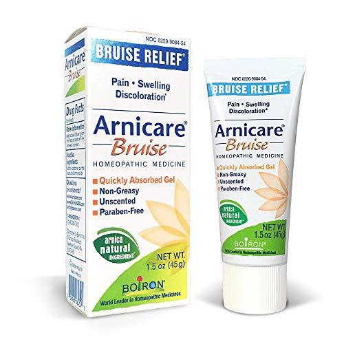 🥇 Boiron Arnicare Bruise 1.5 Ounce
