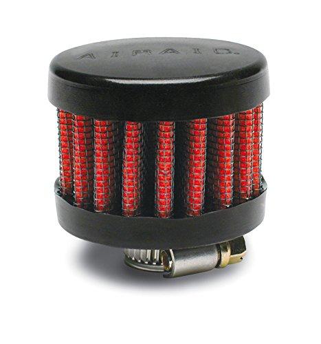 Airaid 770-132 Performance - Breathers Airaid